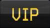 VIP ускоритель (1 день)