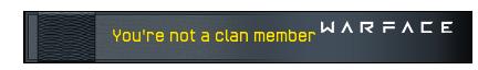 Charte du clan [Wolf's-Awakening] Bar