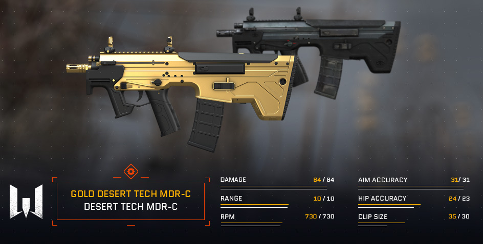 Desert Tech Mdr For Sale Ranktechnology
