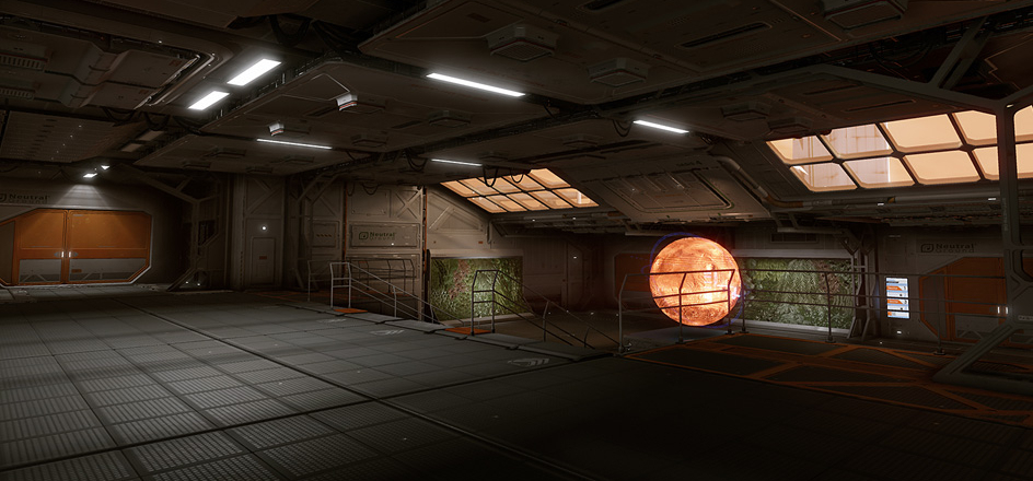 WARFACE - Free-to-play online first person shooter