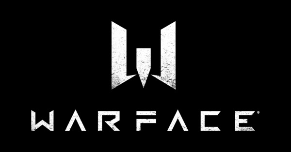 New Discord Nitro Perks For Warface Players | WARFACE